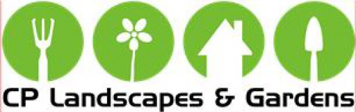 CP Landscapes & Gardens