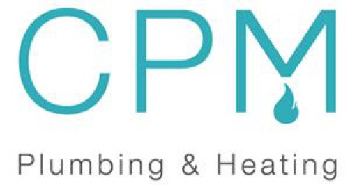 CPM Plumbing & Heating