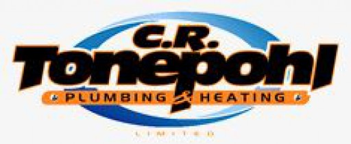 CR Tonepohl  Plumbing And Heating Ltd