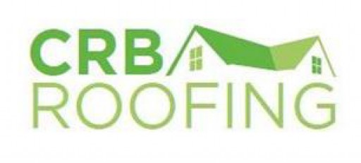 CRB Roofing Ltd