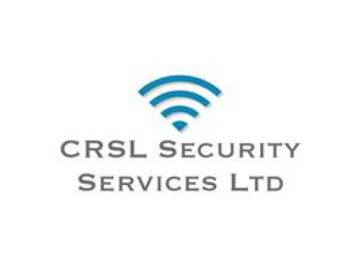 CRSL Security Services Ltd