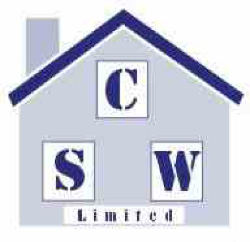 CSW Loft Conversions Ltd