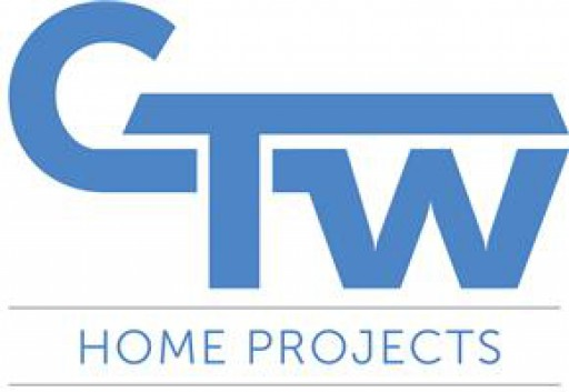 CTW Home Projects