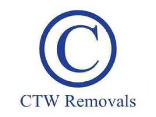 CTW Removals