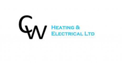 CW Heating & Electrical Ltd