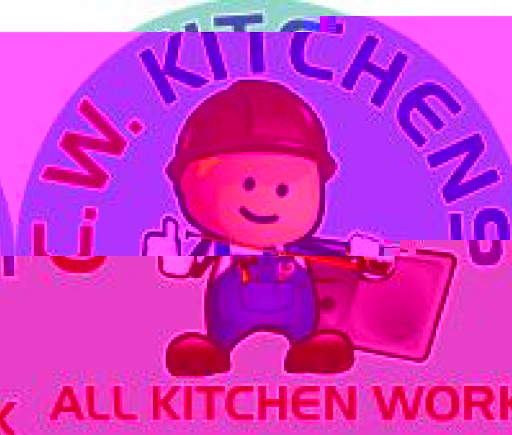 CW Kitchens