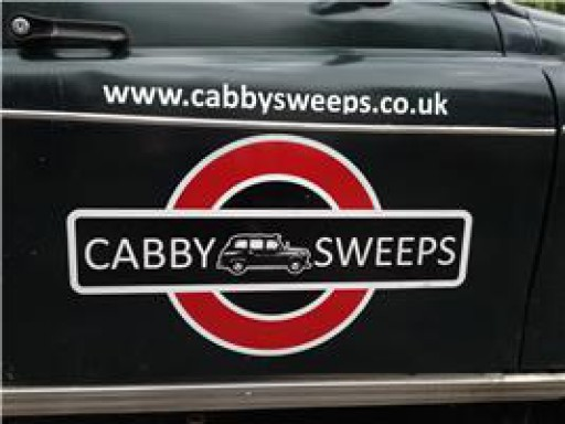 Cabby Sweeps