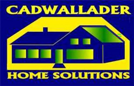 Cadwallader Home Solutions Ltd