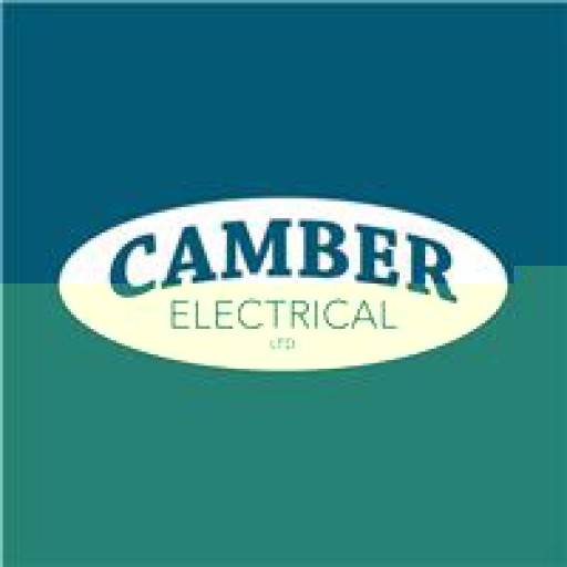 Camber Electrical Ltd