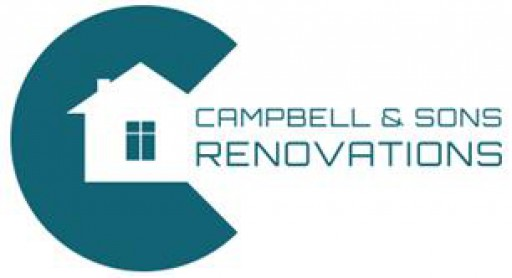Campbell & Sons Renovations