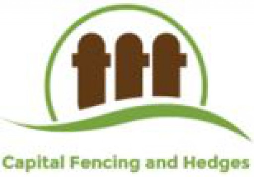 Capital Fencing And Hedges