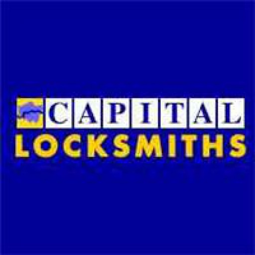 Capital Locksmiths
