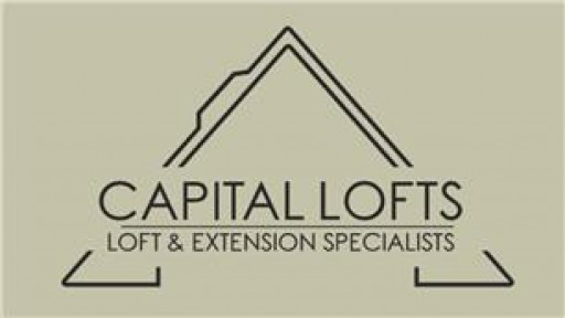 Capital Lofts Ltd