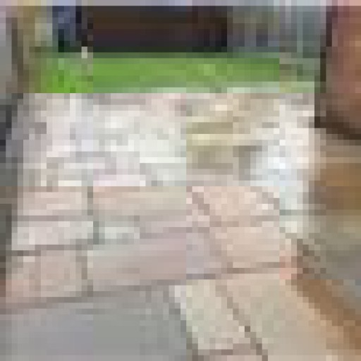 Capital Paving and Landscaping