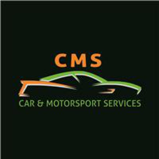 Car & Motorsport Services Ltd