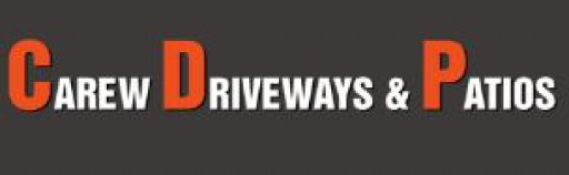 Carew Driveways & Patios