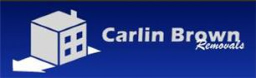 Carlin Brown Removals