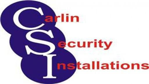 Carlin Security Ltd