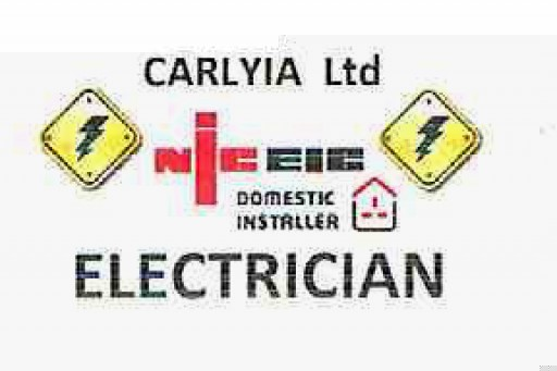 Carlyia Ltd