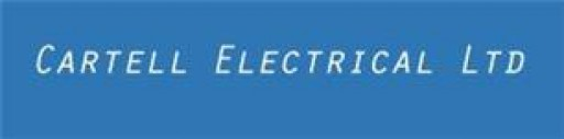 Cartell Electrical Ltd