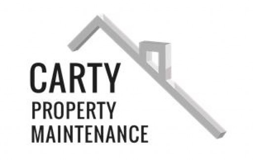 Carty Property Maintenance Ltd
