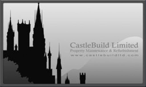 Castle Build Limited