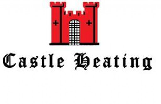 Castle Heating Kent