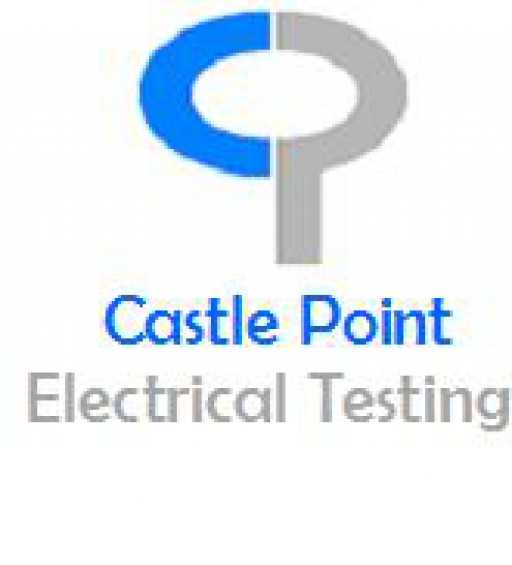 Castle Point Electrical Testing Ltd