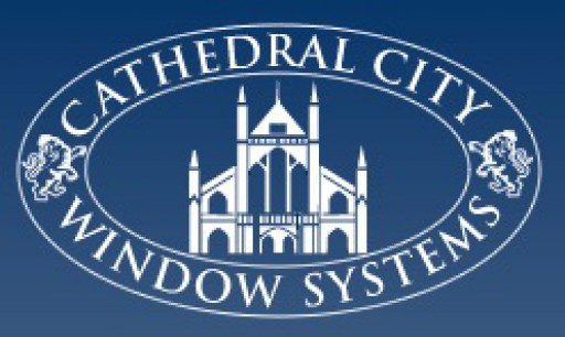 Cathedral City Windows Ltd