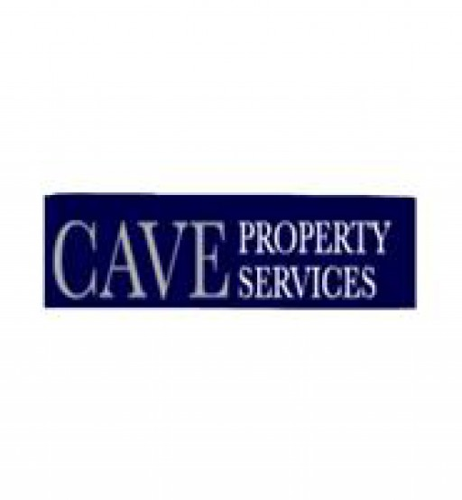 Cave's Property Services