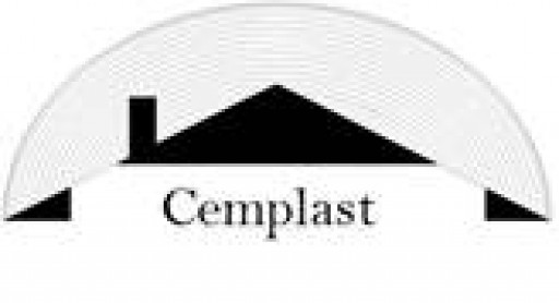 Cemplast Preservation Ltd