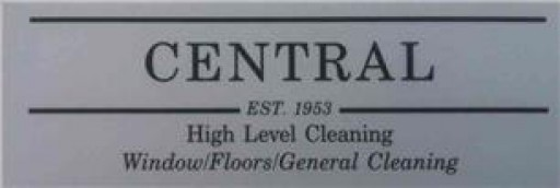 Central Cleaning Service