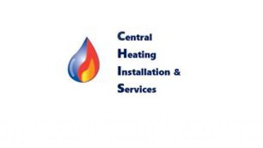 Central Heating Installation And Services