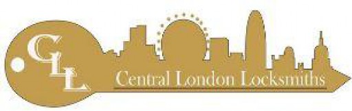 Central London Locksmiths