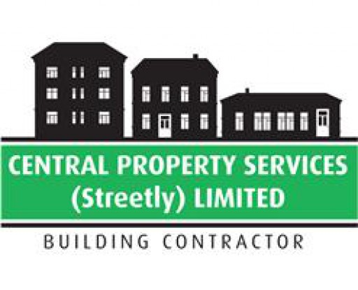 Central Property Services (Streetly) Ltd
