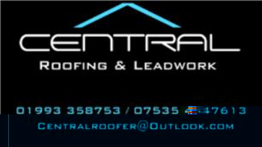 Central Roofing & Lead Work