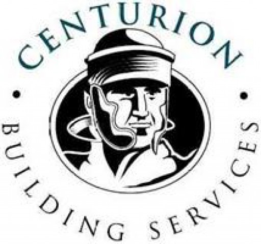 Centurion Building Services