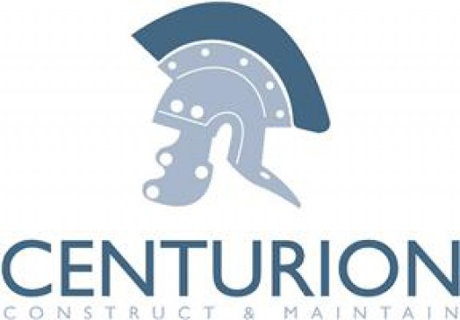 Centurion Construct Maintain Ltd