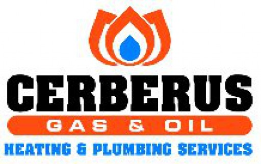 Cerberus Gas And Oil