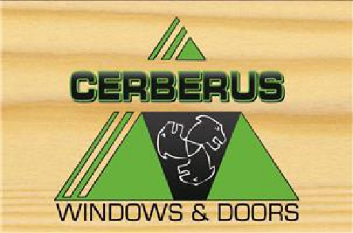 Cerberus Glazing Ltd