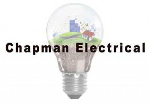 Chapman Electrical
