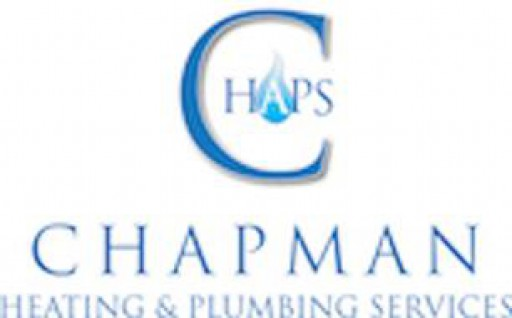 Chapman Heating And Plumbing Services