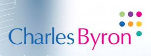 Charles Byron Ltd