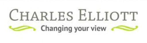 Charles Elliott Ltd