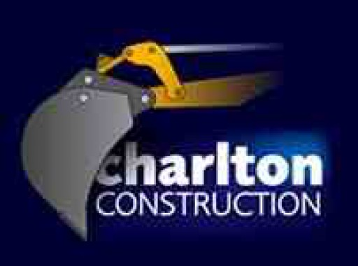 Charlton Construction (GB) Ltd