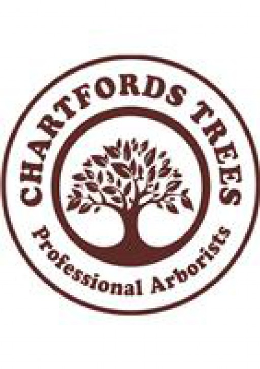 Chartfords Trees Ltd