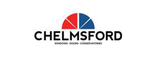 Chelmsford Windows & Doors Ltd