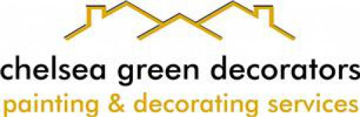 Chelsea Green Decorators