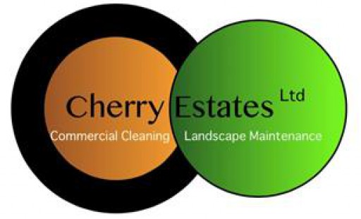 Cherry Estates Ltd