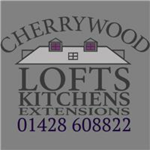 Cherrywood Lofts Ltd